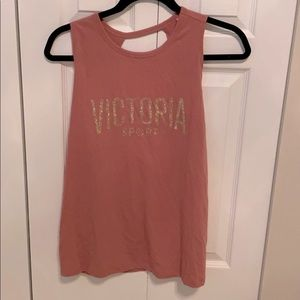🌟2/$30🌟 Victoria Sport tank top. 2 colors avail
